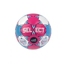 MINI BALLON SELECT HANDBALL EURO FEMININ FRANCE 218 DESTOCKAGE