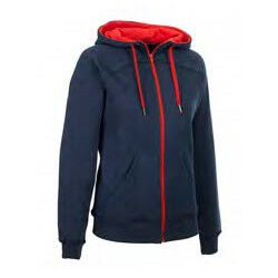 VETE CAPUCHE FEMME WILMA SELECT SOLDES