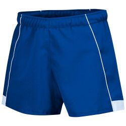 SHORT RUGBY GRUBBER ERREA DESTOCKAGE
