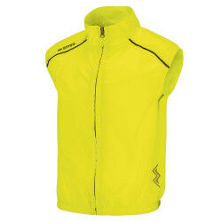 GILET SANS MANCHES RUNNING ROAD ERREA