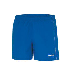 SHORT RUNNING JED HOMME ERREA DESTOCKAGE