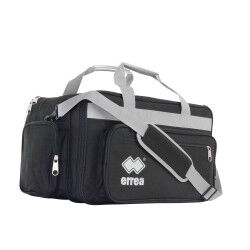SAC MEDICAL ERREA
