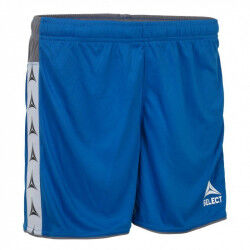SHORT ULTIMATE HANDBALL FEMME SELECT DESTOCKAGE