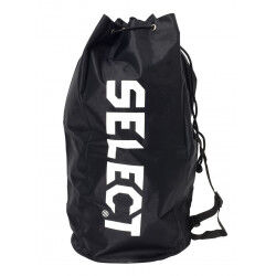 SAC A BALLONS HANDBALL SELECT