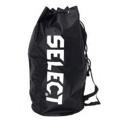 SAC SELECT POUR 10-12 BALLONS HANDBALL