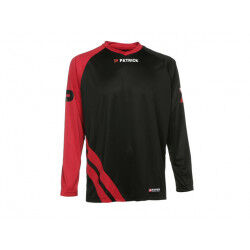 MAILLOT MANCHES LONGUES VICTORY105 PATRICK DESTOCKAGE