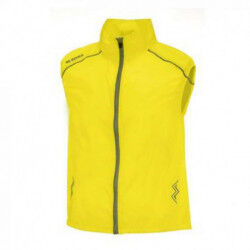 GILET RUNNING MONSOON ERREA