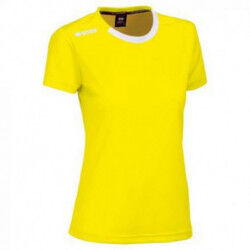 RAMOS MAILLOT VOLLEY FEMME ERREA