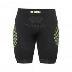 SHORT DE COMPRESSION CAELAN ERREA DESTOCKAGE