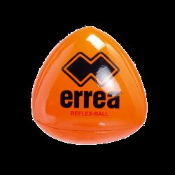 BALLON FOOTBALL TRICK ERREA