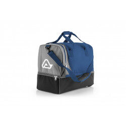 SAC TEAM MEDIUM ALHENA ACERBIS