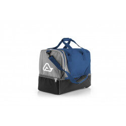 SAC TEAM SMALL ALHENA ACERBIS