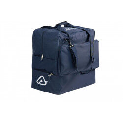 SAC TEAM SMALL ATLANTIS ACERBIS