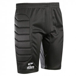 SHORT GARDIEN FOOTBALL ELDERA