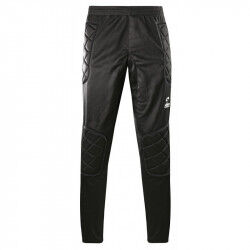 PANTALON GARDIEN DE BUTS FOOTBALL ELDERA