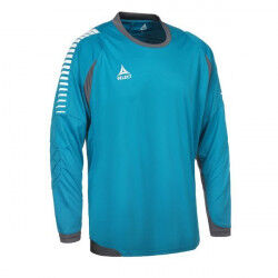MAILLOT GARDIEN CHILE SELECT DESTOCKAGE