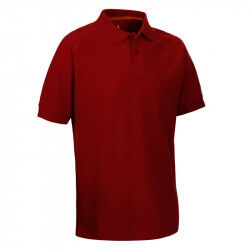 POLO HOMME WILLIAM SELECT DESTOCKAGE