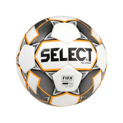 BALLON FOOTBALL SUPER SELECT