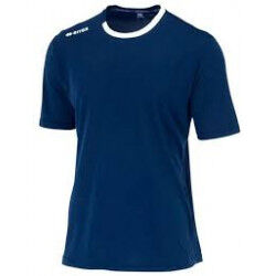 MAILLOT LIVERPOOL ERREA DESTOCKAGE