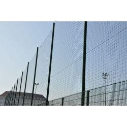 FILET DE PROTECTION FOOTBALL/ VOLLEY/ HANDBALL 6M POWERSHOT