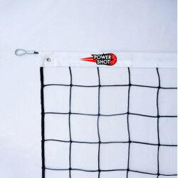 FILET DE VOLLEY-BALL MATCH 3MM POWERSHOT