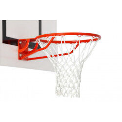 FILET DE BASKET-BALL 6MM POWERSHOT