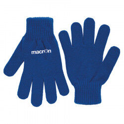GANTS ICEBERG ROYAL MACRON
