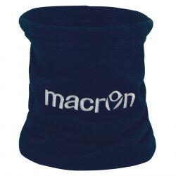 CACHE COU ANVIK MACRON
