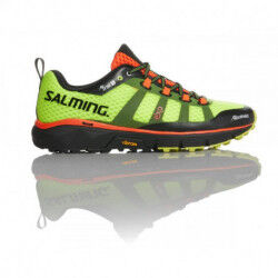 TRAIL T5 CHAUSSURES DE TRAIL HOMME SALMING