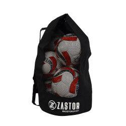 SAC A BALLONS (8 BALLONS) ZASTOR - 4125