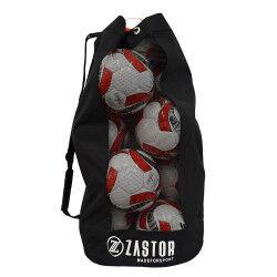 SAC A BALLONS (15 BALLONS) ZASTOR - 4126