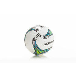 BALLON FOOT ACERBIS VORTEX www.vente-privee-sports