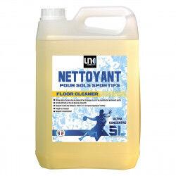 NETTOYANT POUR SOL 5L UNINKSPORT