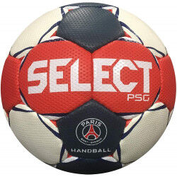 BALLON HANDBALL PSG REPLICA 2019/2020 SELECT