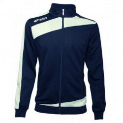 VESTE DE SURVETEMENT PRESTIGE ELDERA