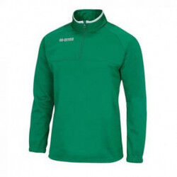 SWEAT MANSEL ERREA