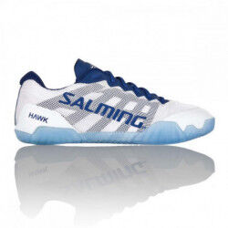 CHAUSSURES HANDBALL ET INDOOR FEMME HAWK SALMING DESTOCKAGE