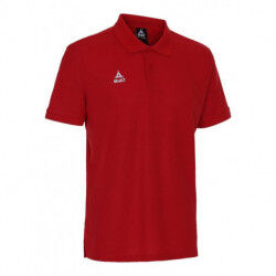 POLO TORINO ROUGE SELECT