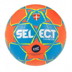 BALLON HANDBALL COMBO DB SELECT