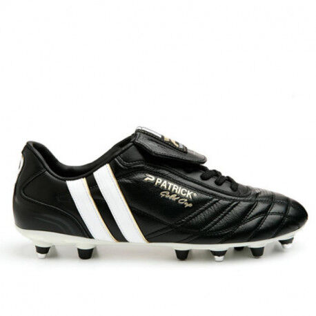 CHAUSSURES DE FOOTBALL GOLDCUP 14 PATRICK