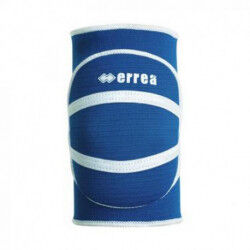 GENOUILLERES DE PROTECTION VOLLEYBALL ATENA ERREA DESTOCKAGE