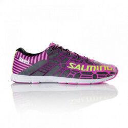 CHAUSSURES DE RUNNING COURSE FEMME RACE 5 SALMING SOLDES