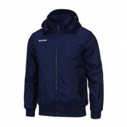 PARKA NIAGARA JUNIOR ERREA DESTOCKAGE