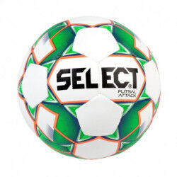 BALLON FUTSAL SELECT ATTACK GRAIN
