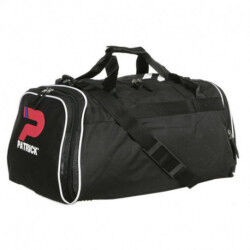 SAC DE SPORT MEDIUM FITNESS001 PATRICK