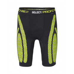 SHORT DE COMPRESSION - 6407 SELECT