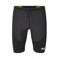 SHORT COMPRESSION THERMIQUE - 6401 SELECT