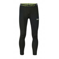 COLLANT DE COMPRESSION HOMME - 6405 SELECT