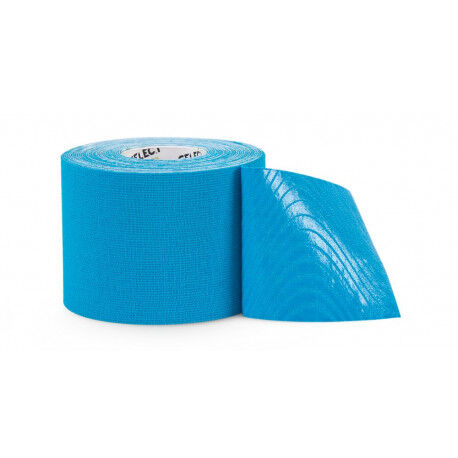 ROULEAU TAPE PROFCARE K SELECT