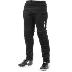 PANTALON GARDIEN DE BUT PITCH ERREA